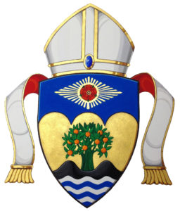 New Diocesen Logo _Color